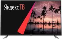 LED Телевизор 4K Ultra HD Starwind SW-LED43UB400