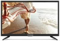 LED Телевизор Full HD Thomson T58USL7000