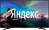 LED Телевизор 4K Ultra HD Vekta LD-50SU8815BS