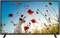 LED Телевизор 4K Ultra HD Shivaki STV-43LED41