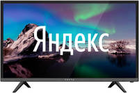 LED Телевизор Full HD Vekta LD-43SF4815BS