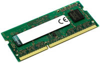 Оперативная память Kingston KVR16LS11/4WP DDR3L 4GB