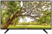LED Телевизор Full HD Telefunken TF-LED40S06T2S