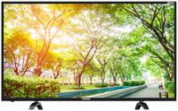 LED Телевизор HD Ready Telefunken TF-LED39S04T2S