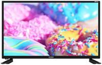 LED Телевизор HD Ready Telefunken TF-LED32S91T2