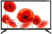 """Телевизор Telefunken TF-LED32S74T2 (32"""", HD, LED, DVB-T2/C/S2)"""