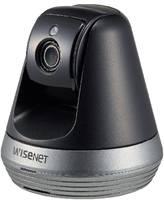 Видеоняня Wisenet Wi-Fi SmartCam SNH-V6410PN