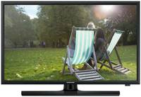 LED Телевизор Full HD Samsung T32E315EX