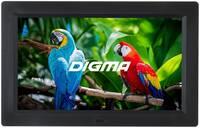 Цифровая фоторамка Digma PF-922 PF922