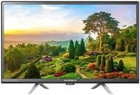 LED Телевизор HD Ready Supra STV-LC24LT0075W