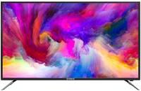 LED Телевизор 4K Ultra HD Irbis 50S01UD314B