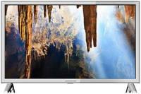LED Телевизор HD Ready Digma DM-LED24MQ15