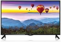 LED Телевизор 4K Ultra HD BBK 65LEX-8173/UTS2C