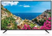 LED Телевизор HD Ready BBK 32LEM-1070/T2C