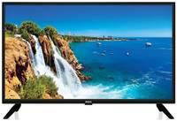 LED Телевизор HD Ready BBK 32LEM-1071/TS2C