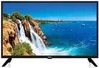 LED Телевизор HD Ready BBK 32LEX-7171/TS2C