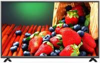 LED Телевизор 4K Ultra HD Erisson 50ULX9010T2