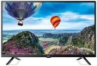 LED Телевизор HD Ready BBK 32LEM-1052/TS2C