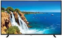 LED Телевизор 4K Ultra HD BBK 55LEX-8171/UTS2C