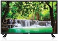 LED Телевизор HD Ready BBK 32LEX-7254/TS2C