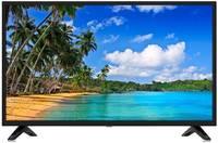 LED Телевизор HD Ready Erisson 32LX9030T2
