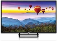 LED Телевизор HD Ready BBK 32LEX-7272/TS2C