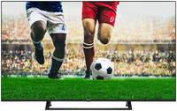 LED Телевизор 4K Ultra HD Hisense 55AE7200F