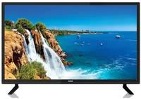 LED Телевизор HD Ready BBK 24LEM-1071/T2C