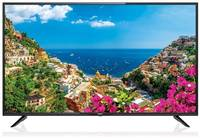 LED Телевизор HD Ready BBK 32LEX-7270/TS2C