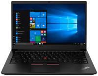 Ноутбук Lenovo ThinkPad E14 Gen 2-ITU (20TA0035RT)