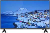 LED Телевизор HD Ready Digma DM-LED32MQ10
