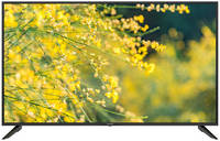 LED Телевизор 4K Ultra HD Digma DM-LED55UQ31