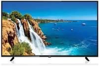 LED Телевизор 4K Ultra HD BBK 50LEX-8171/UTS2C