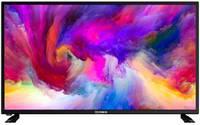 LED Телевизор HD Ready Irbis 39S01HD313B