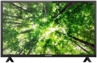 LED Телевизор HD Ready Starwind SW-LED32SA302