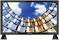 LED Телевизор HD Ready Digma DM-LED24MQ14