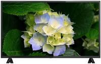 LED Телевизор Full HD Erisson 40FLM8030T2