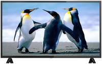 LED Телевизор HD Ready Erisson 39LX9030T2