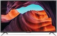 LED Телевизор 4K Ultra HD Sharp 40BL5EA
