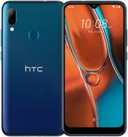 Смартфон HTC Wildfire E2 4/64Gb