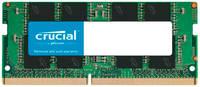 Оперативная память Crucial Basics CB16GS2666 DDR4 16GB