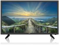 LED Телевизор HD Ready BBK 32LEM-1089/T2C