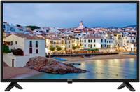 LED Телевизор HD Ready Econ EX-39HT005B
