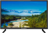 LED Телевизор HD Ready Supra STV-LC24ST0045W