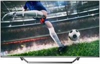 QLED Телевизор 4K Ultra HD Hisense 55U7QF