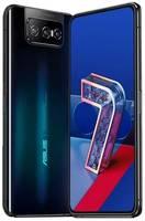 Смартфон Asus Zenfone 7 Pro ZS671KS 8/256GB Zenfone 7 Pro 8/256GB