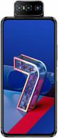 Смартфон Asus Zenfone 7 ZS670KS 8/128GB Zenfone 7 8/128GB