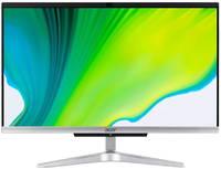 Моноблок Acer Aspire C22-963 (DQ.BEPER.009)