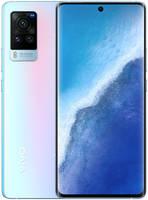 Смартфон vivo X60 Pro Shimmer X60Pro перламутр (V2046)