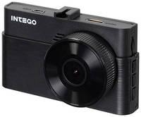 Видеорегистартор Intego VX-375DUAL